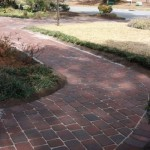 Charleston SC Pavers